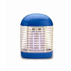 Lampa owadobójcza 6W 55m2
