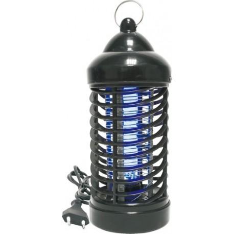 Lampa owadobójcza 3W 35m2