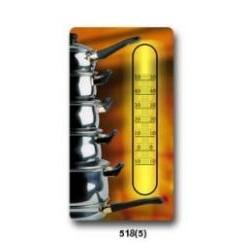 0518 Termometr kuchenny Garnki