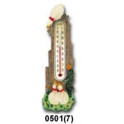 0501 Termometr kuchenny Gąski