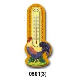 0501 Termometr kuchenny Kogut