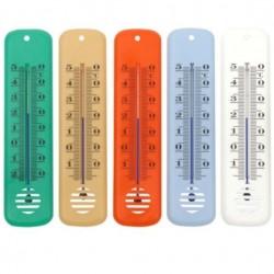 0136 Termometr plastikowy PASTEL