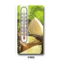 0518 Termometr kuchenny Sery