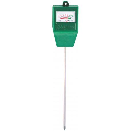 pH-metr glebowy
