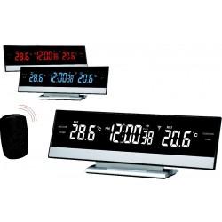2291 Termometr elektroniczny VOLTA