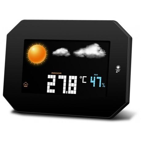 2055 Stacja pogody LUNA
